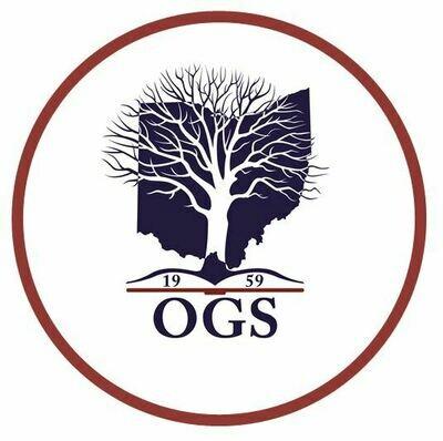 New OGS Membership Family