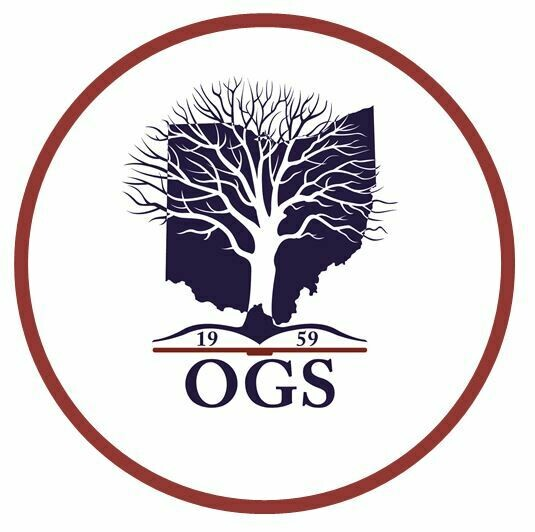 New OGS Membership Youth