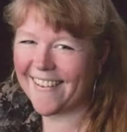 W01-DNA Phasing - Kelli Bergheimer