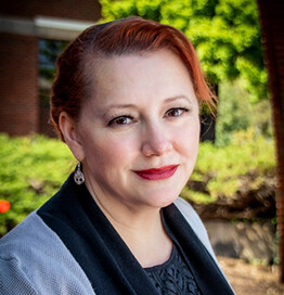 T32 WORKSHOP - What is Tropy and Why Should Genealogists Use It - Shannon Combs-Bennett