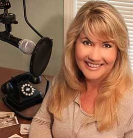 Friday-Luncheon with Lisa Louise Cooke 00009