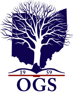 Saturday - OGS Business Luncheon 00012
