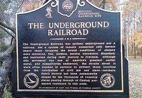 Fri-The Underground Railroad 00068