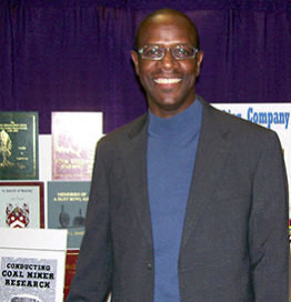 W02-Building An African-American Toolbox:Great Resources at Your Disposal-Timothy Pinnick 002