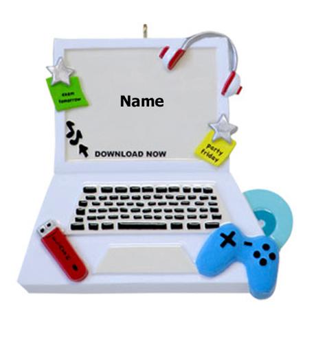 Multimedia Computer