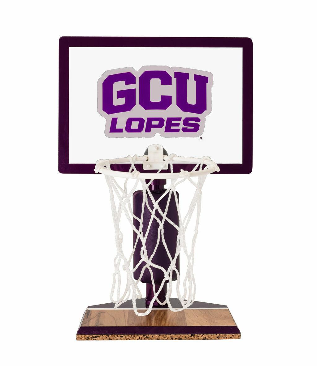 GCU Lopes - Purple 0005
