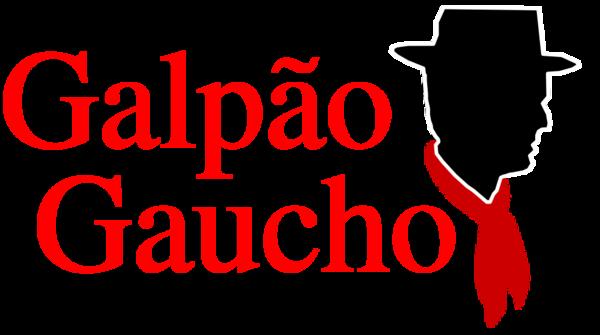 Galpão Gaucho Steakhouse Gift Cards