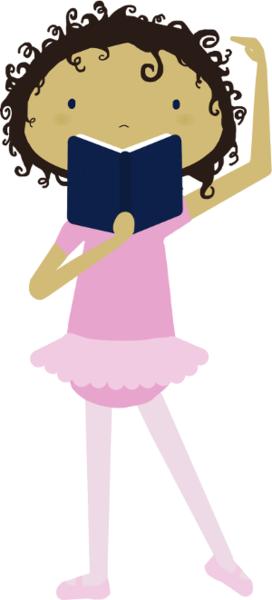 Liza Dora Books