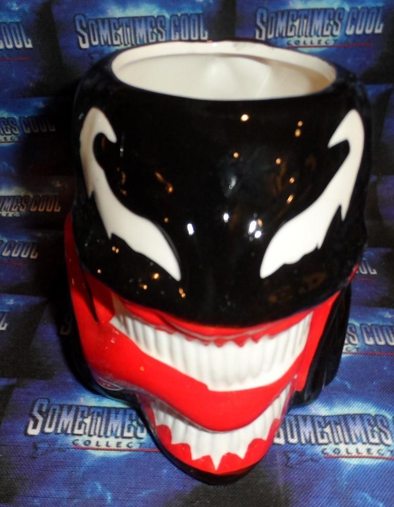 Marvel Mug : Venom