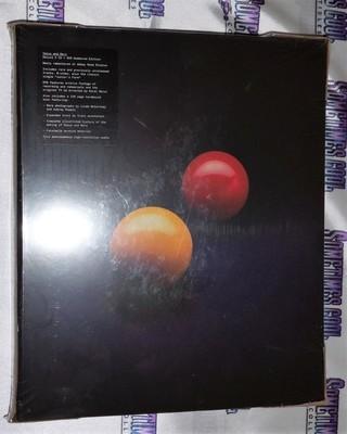 Paul McCartney Archive Collecton : Venus & Mars