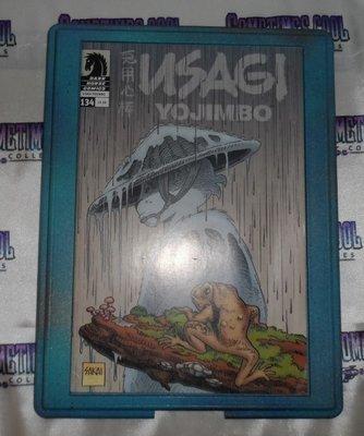 Customized Comic Frame : Usagi Yojimbo