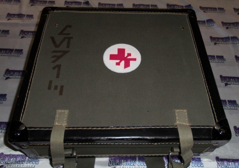 Star Wars Field Medic Backpack Case