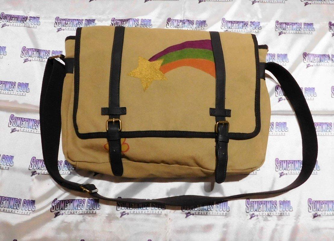 Gravity Falls : Mabel Pines Laptop Bag