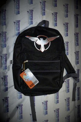 S.S.R. / S.H.I.E.L.D. Small Backpack