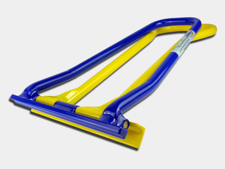 Rau 117 Standing Seam Folding Tool