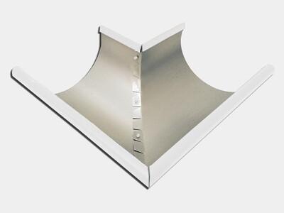 Aluminum 0.032