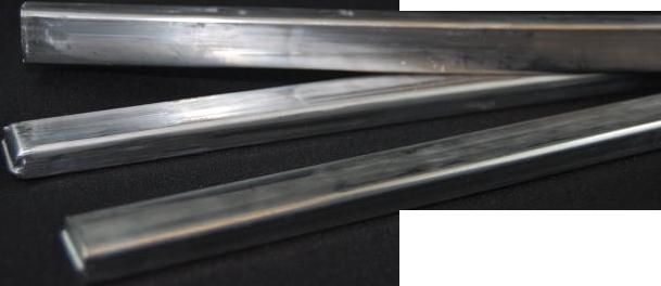 1 3 Lb 50 50 Tin Lead Meter Bar Solder