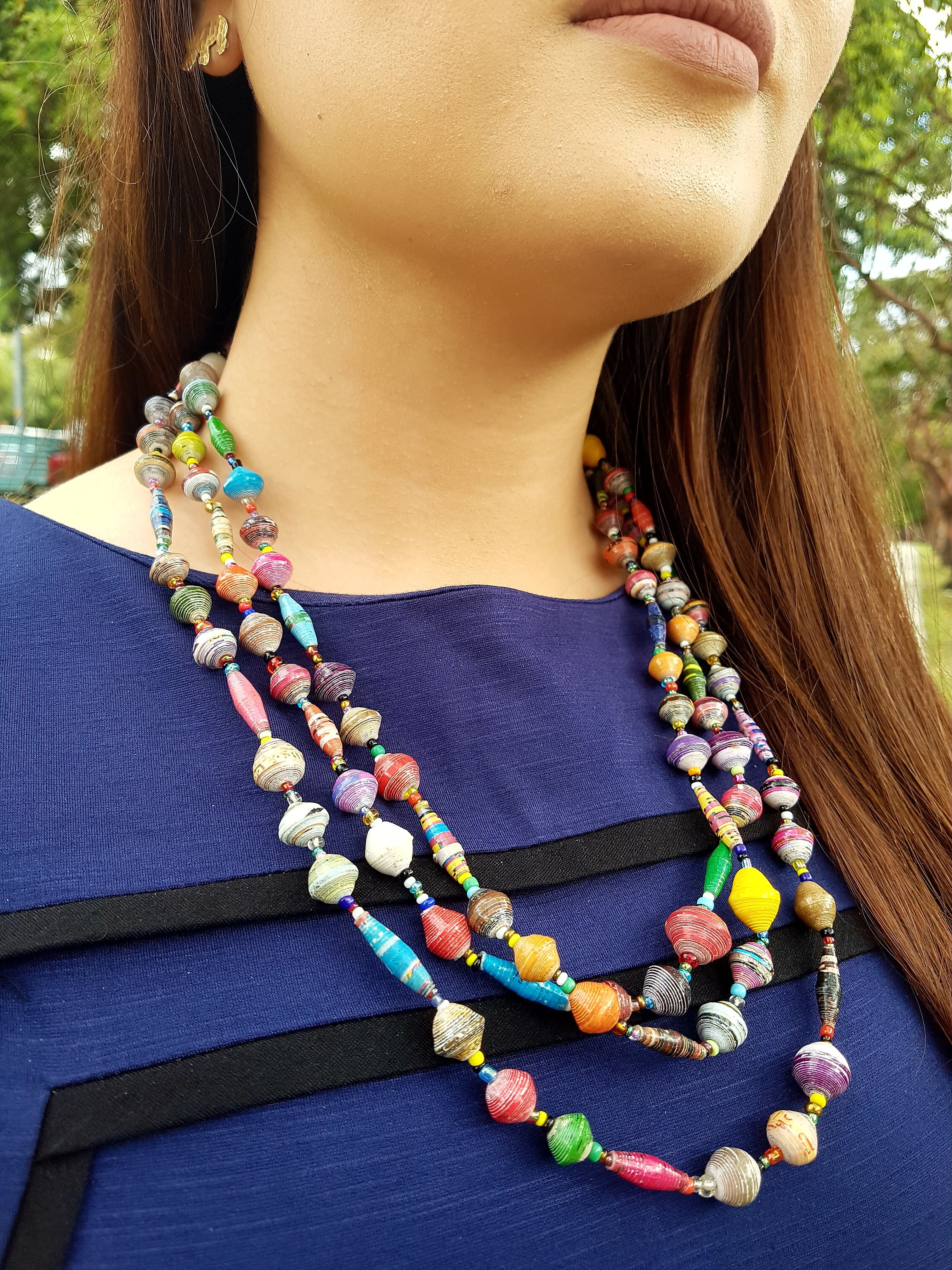 African Beads 00011