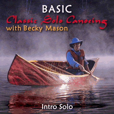 Download Basic Solo, MP4