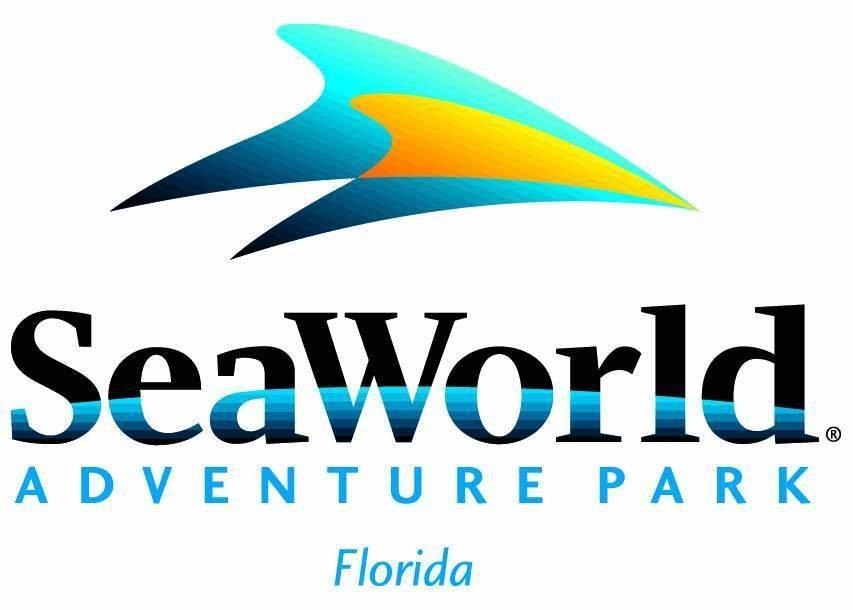 SeaWorld Base Ticket 1 Day