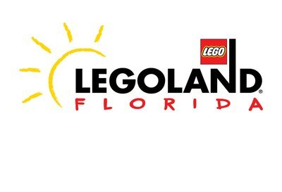 LEGOLAND (2) day Park to Park Ticket - Age 3-12
