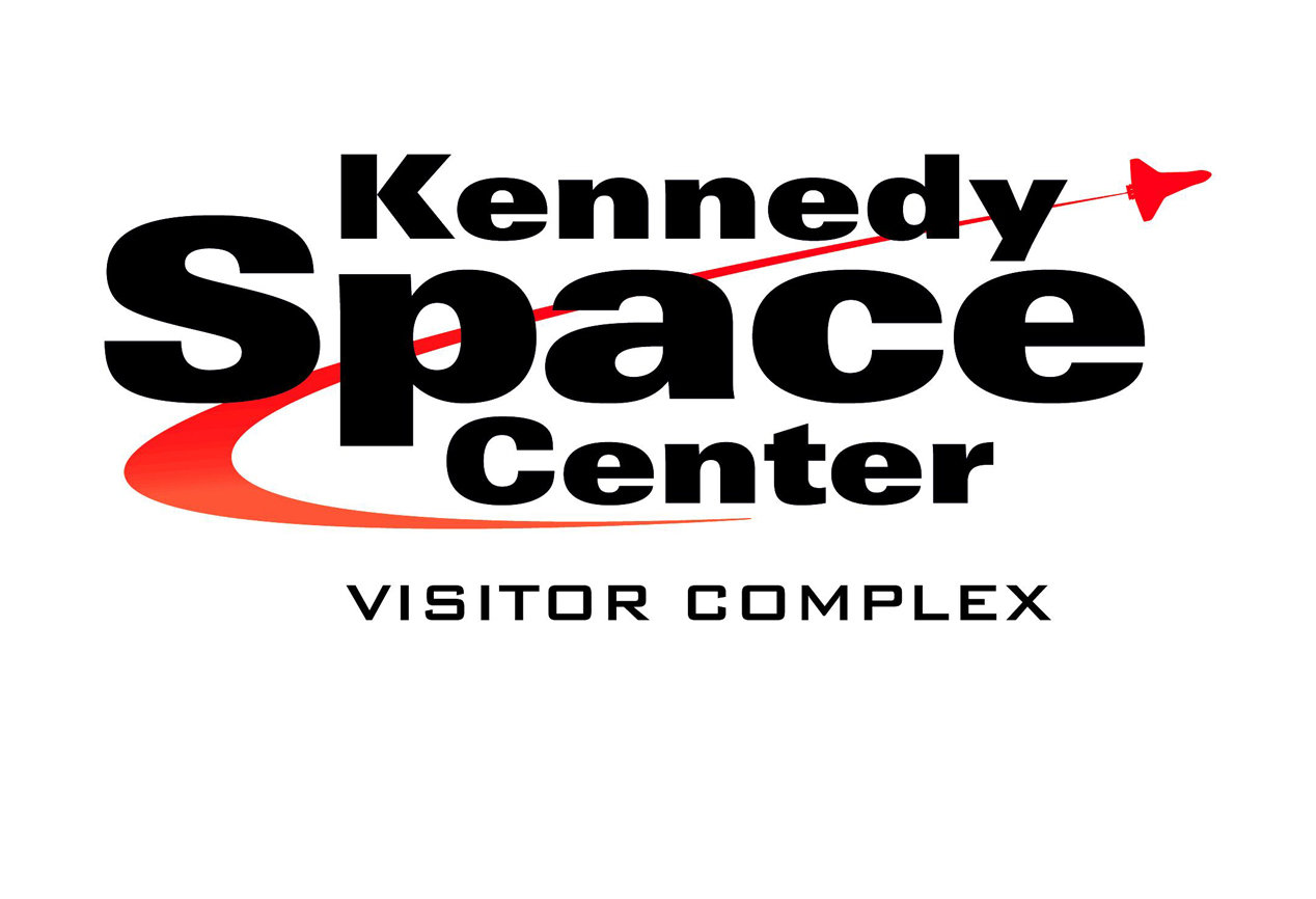 Kennedy Space Center Visitor Complex Tickets - Age 10 & Up