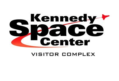 Kennedy Space Center Visitor Complex Tickets - Age 3-9