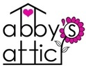 Abby's Attic Sewing School's store