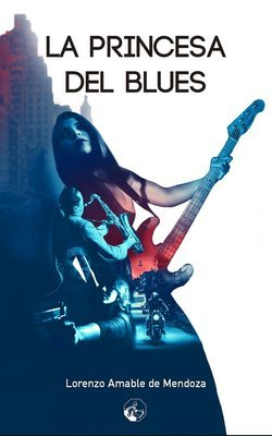La Princesa del Blues