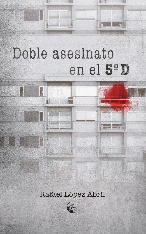 Doble asesinato en el 5D