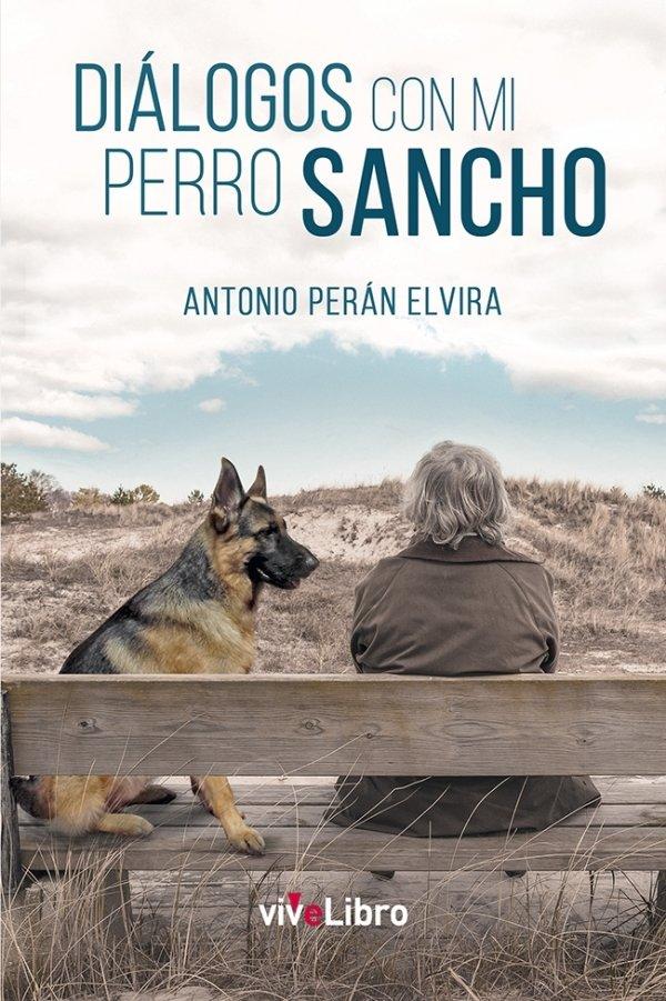 Diálogos con mi perro Sancho