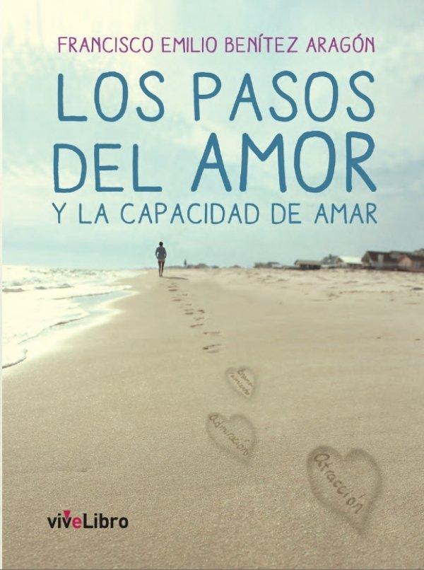 Los pasos del amor y la capacidad de amar