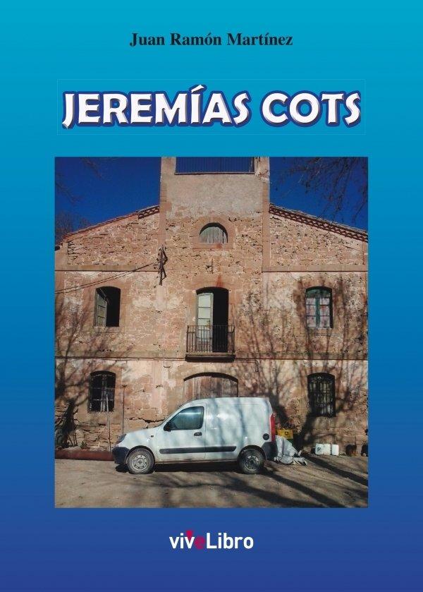 Jeremias Cots