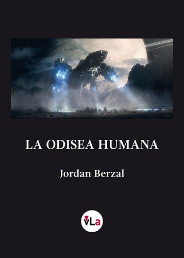 La odisea humana