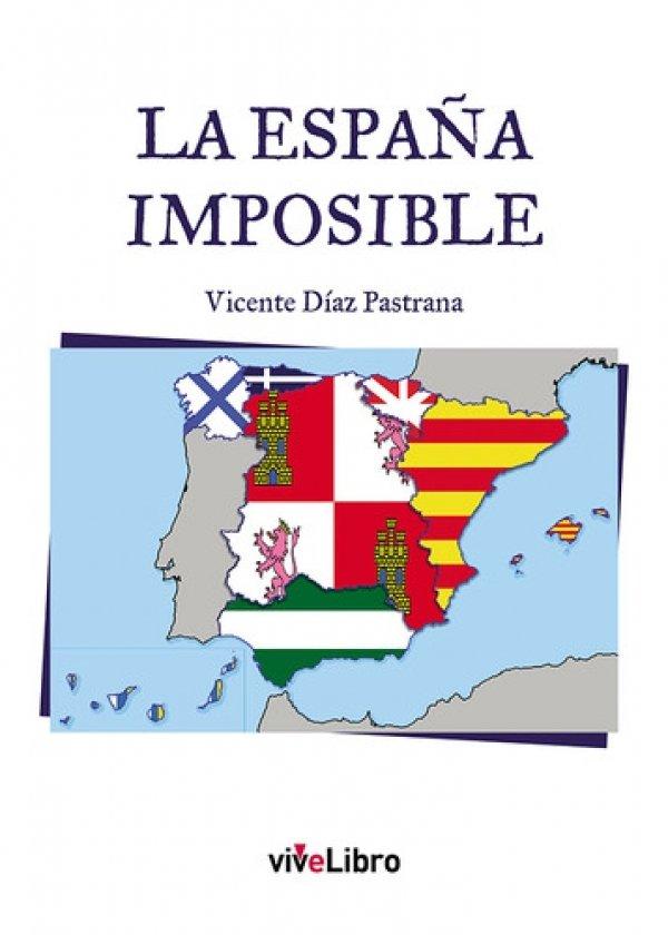 La España Imposible