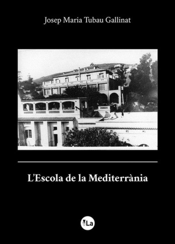L'Escola de la Mediterrània