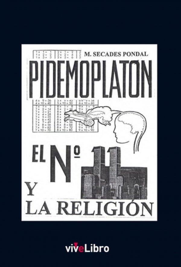 Pidemoplatón el nº11 y la Religión