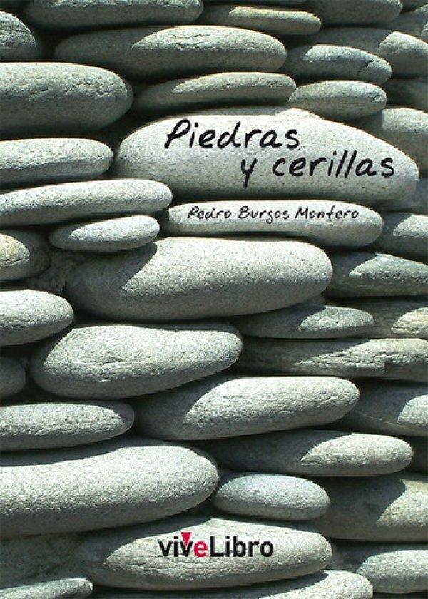 Piedras y Cerillas