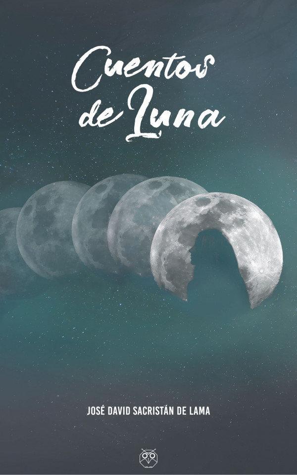 Cuentos de Luna