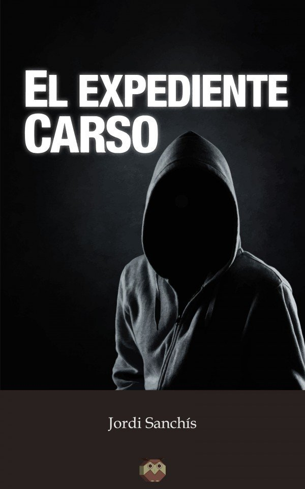 El Expediente Carso