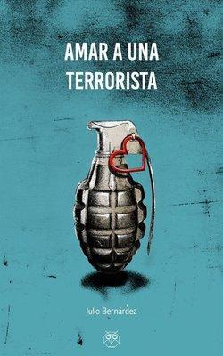 Amar a una terrorista