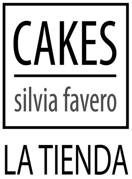 Silvia Favero Cakes Argentina