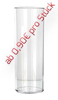 0,30l Kölschglas - 20 Stück für