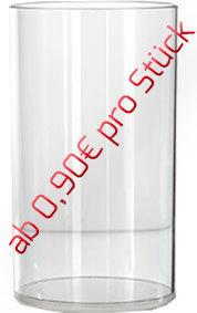 0,30l Altbierglas - 20 Stück für