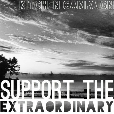 Kitchen Campaign