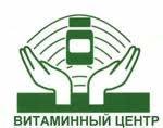 Витаминный центр интернет-магазин