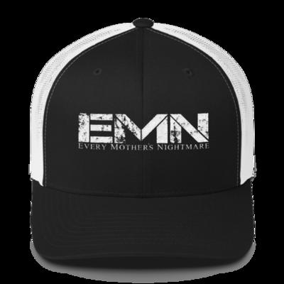 EMN Trucker Cap
