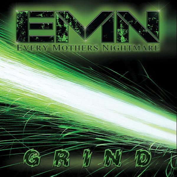 Grind HVM17036