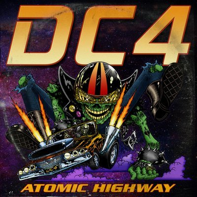 Atomic Highway