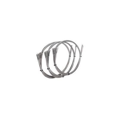 13 X 14 Baling Wire - 125 Strand